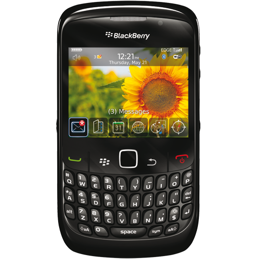 Blackberry_Curve_8520_black_front_530x530