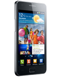 Samsung_GalaxyS_II_b