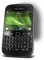 blackberry_9900_bold