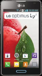 LG Optimus L7-II