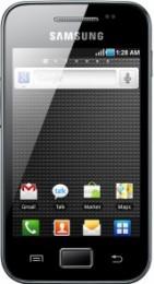 Samsung-Galaxy-Ace-zwart