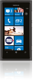 Lumia-800